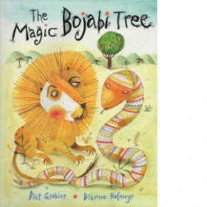 The Magic Bojabi Tree