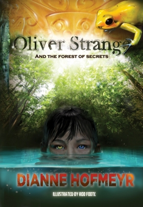 oliver_strange_forest-of-secrets