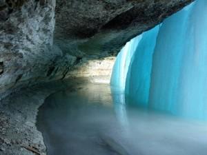 screen_waterfall