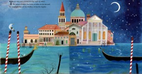 GMD Venice